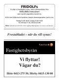 Vecka 48, 2011 - Frostabladet - Page 4