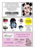 Vecka 44, 2011 - Frostabladet - Page 6