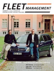 Nr. 2/2004 - LeasePlan