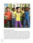 Hur låter det? - Sanoma Utbildning - Page 6