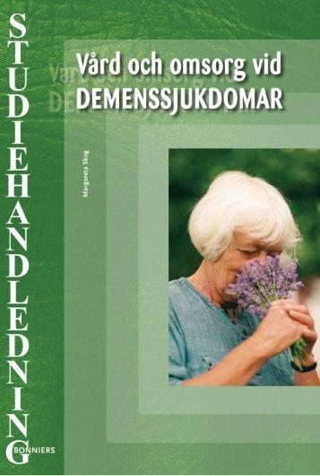 Untitled - Sanoma Utbildning