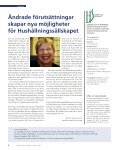 Elisabeth Öberg - Hushållningssällskapet Rådgivning Nord - Page 2