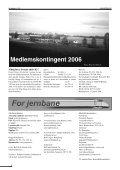 For Jernbane - Page 2