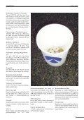 For Jernbane - Page 5