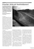 For Jernbane - Page 7