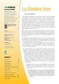 La Alnabru Leve - For Jernbane - Page 2