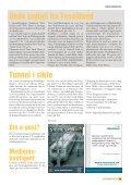 La Alnabru Leve - For Jernbane - Page 3