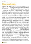 La Alnabru Leve - For Jernbane - Page 4