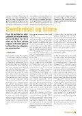 La Alnabru Leve - For Jernbane - Page 5