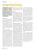 La Alnabru Leve - For Jernbane - Page 6