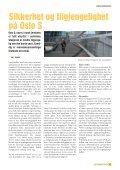 La Alnabru Leve - For Jernbane - Page 7