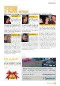 Haukelibanen billigst med Vegvesenet - For Jernbane - Page 3