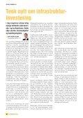 Haukelibanen billigst med Vegvesenet - For Jernbane - Page 4