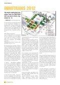 Haukelibanen billigst med Vegvesenet - For Jernbane - Page 6