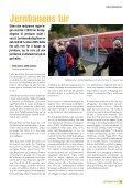 Haukelibanen billigst med Vegvesenet - For Jernbane - Page 7