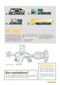 - Lyntog, Swiss Pass, Inovasjon - For Jernbane - Page 3