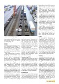 - Lyntog, Swiss Pass, Inovasjon - For Jernbane - Page 5
