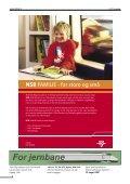 NSB - For Jernbane - Page 2