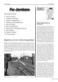 NSB - For Jernbane - Page 3