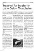 NSB - For Jernbane - Page 6