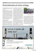 NSB - For Jernbane - Page 7