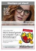 Äntligen! - reklamhusetiavesta.se - Page 4