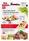 Äntligen! - reklamhusetiavesta.se - Page 7