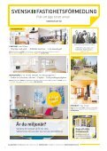 150:- 200:- - reklamhusetiavesta.se - Page 2
