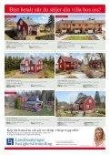 150:- 200:- - reklamhusetiavesta.se - Page 3