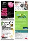 150:- 200:- - reklamhusetiavesta.se - Page 4
