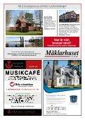 150:- 200:- - reklamhusetiavesta.se - Page 5