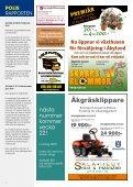150:- 200:- - reklamhusetiavesta.se - Page 6