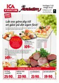 150:- 200:- - reklamhusetiavesta.se - Page 7