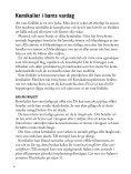 Kemikalier i barns vardag - Kemikalieinspektionen - Page 4