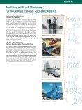 Lindemann EtaPress® Schrottpaketierpressen - Metso - Seite 3