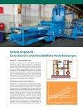 Lindemann EtaPress® Schrottpaketierpressen - Metso - Seite 4