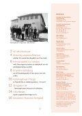 Läs som pdf - Svenska studiecentralen - Page 3