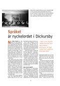 Läs som pdf - Svenska studiecentralen - Page 4