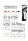 Läs som pdf - Svenska studiecentralen - Page 6