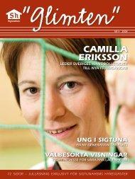 Glimten 2008 nr 4.pdf - Sigtunahem