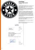 IntelliStage - Seite 2