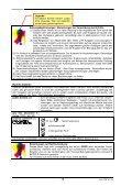 Download Teil: Genetik - lern-soft-projekt - Page 2
