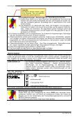 Download Teil: Cytologie - lern-soft-projekt - Page 2