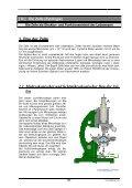 Download Teil: Cytologie - lern-soft-projekt - Page 6