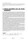 Download ungeteilt - lern-soft-projekt - Page 4