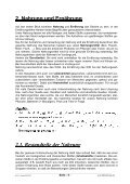 Download ungeteilt - lern-soft-projekt - Page 5