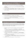 Download - lern-soft-projekt - Page 2