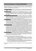 Betrachten / Download / Ausdrucken - lern-soft-projekt - Page 2