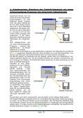 Betrachten / Download / Ausdrucken - lern-soft-projekt - Page 3