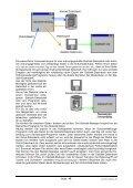 Betrachten / Download / Ausdrucken - lern-soft-projekt - Page 4